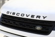 Фото Land rover Discovery